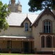 red_room_co_the_disappearing_all_saints_grammar_school_belmore