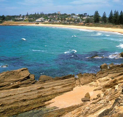 red_room_co_the_disappearing_bermagui