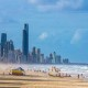 red_room_co_the_disappearing_gold_coast
