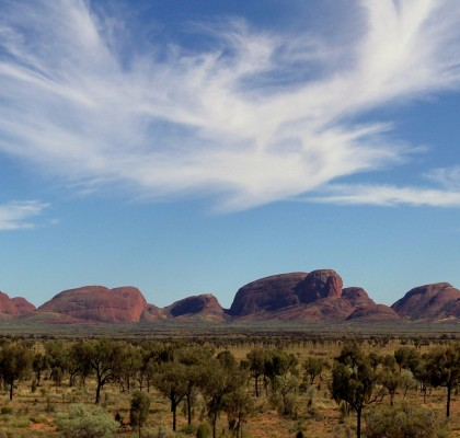 red_room_co_the_disappearing_the_olgas