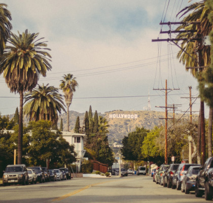 The_Disappearing_Places_Hollywood_LA