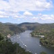 Berowra_Waters_Berowra_Creek_NSW
