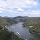 Berowra_Waters_Berowra_Creek_NSW