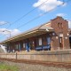 revesby_railway_station_1