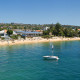 Watsons_Bay_-_Camp_Cove_Beach,_Sydney_2_-_Nov_2008