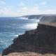 Zuytdorp_Cliffs