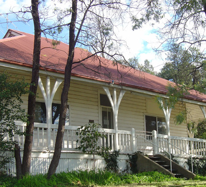 booranga-writers-centre-2