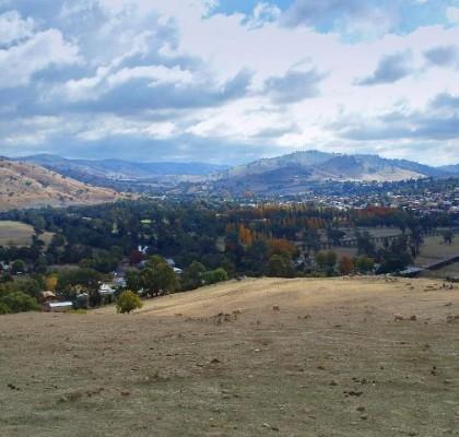 gundagai_landscape