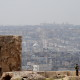 aleppo_city_-_flickr_-_edbrambley