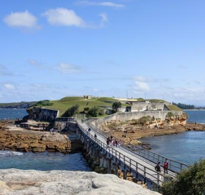 bare_island_fort_la_perouse