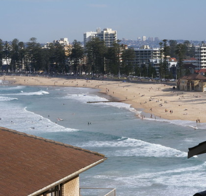 manly_beach_nsw_1