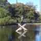 moore_park_kippax_lake