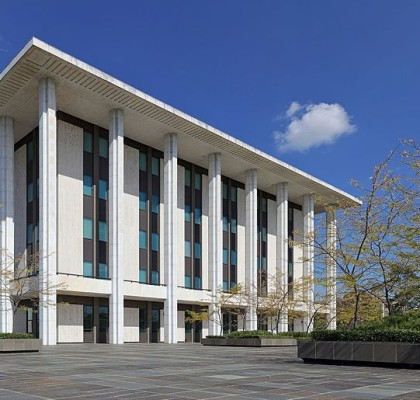 national_library_of_australia_act_-_perspective_controlled