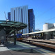 parramatta_railway_station_with_sydney_water_building_behind