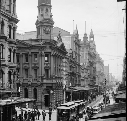 pitt_st_sydney_from_the_powerhouse_museum_collection