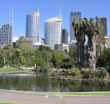 sydney_royal_botanic_gardens_01