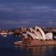 the_sydney_opera_house_at_dusk