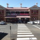 toowoomba_railway_station_queensland_july_2013