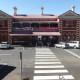 toowoomba_railway_station_queensland_july_2013