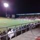 win_stadium5