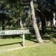 wiseman-park-gwynneville