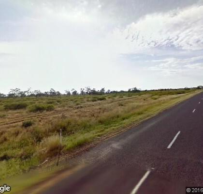 carnarvon-highway
