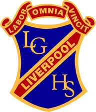 liverpool_girls_school__logo_1328004416068_m