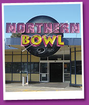 northern-bowl