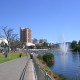 elder_park_on_the_river_torrens