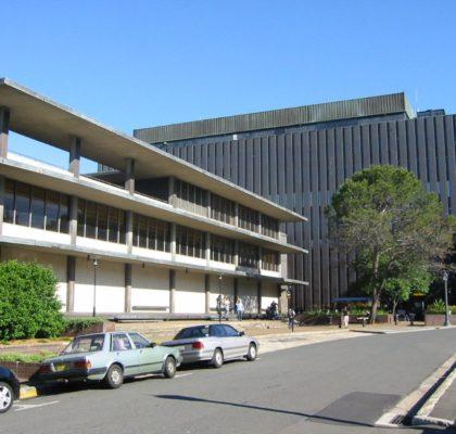 fisher-library-university-of-sydney