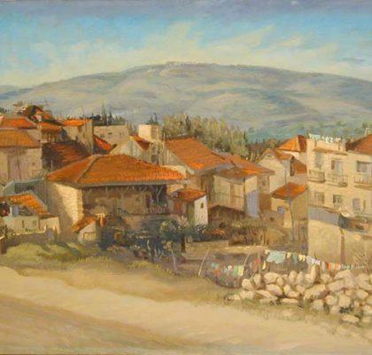 nahalat-achim-jerusalem