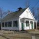 parkerville_schoolhouse_1880_parker_village_ma