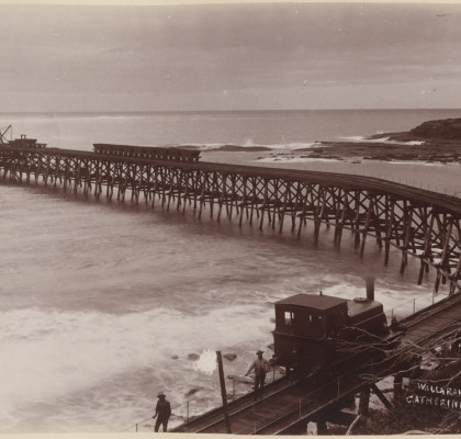 wallarah_jetty_catherine_hill_bay_6809552821