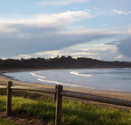 beach_view_of_woolgoolga