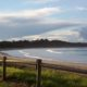 beach_view_of_woolgoolga