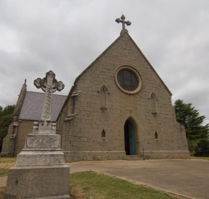 church_at_braidwood_nsw