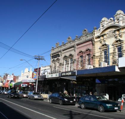 Bridge_Road,_Richmond,_Victoria,_Australia