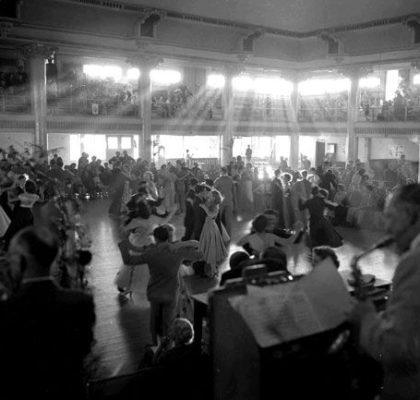 cloudlandballroomdance1952_0