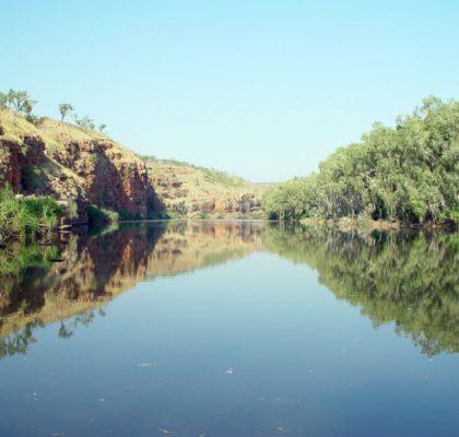 Chamberlain_river_170503_-_panoramio