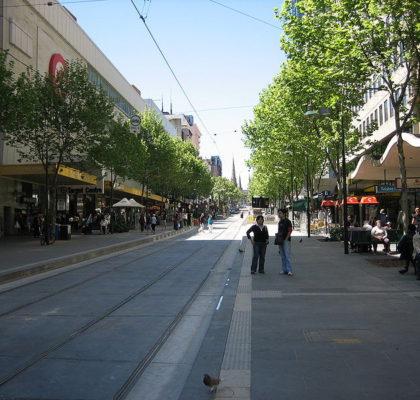 800px-Bourke_Street_Mall_East